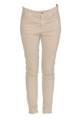 Department 5 Skinny Leg Jeans