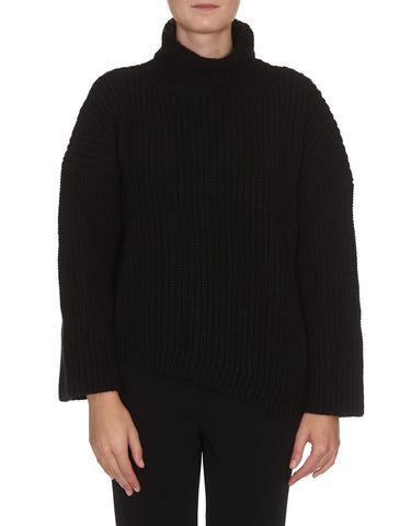 Department 5 Turtelneck Sweater