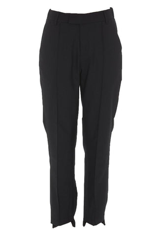 Department 5 Straight Leg Trousers