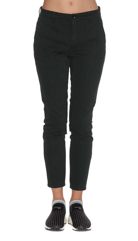 Department 5 Slim-Fit Jeans