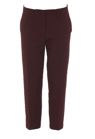 Department 5 Cropped Pants
