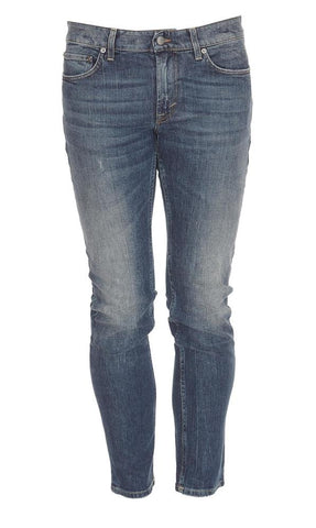 Department 5 Skeith Slim Fit Jeans