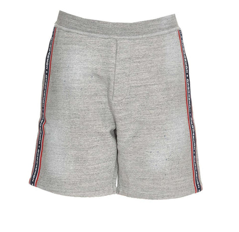 Dsquared2 Side Band Shorts