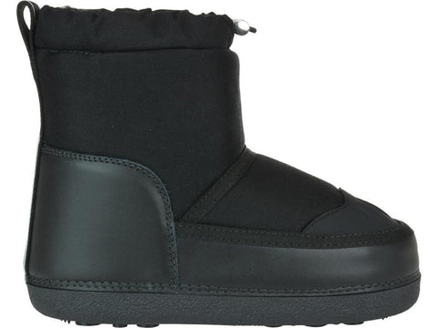 Dsquared2 Logo Snow Boots