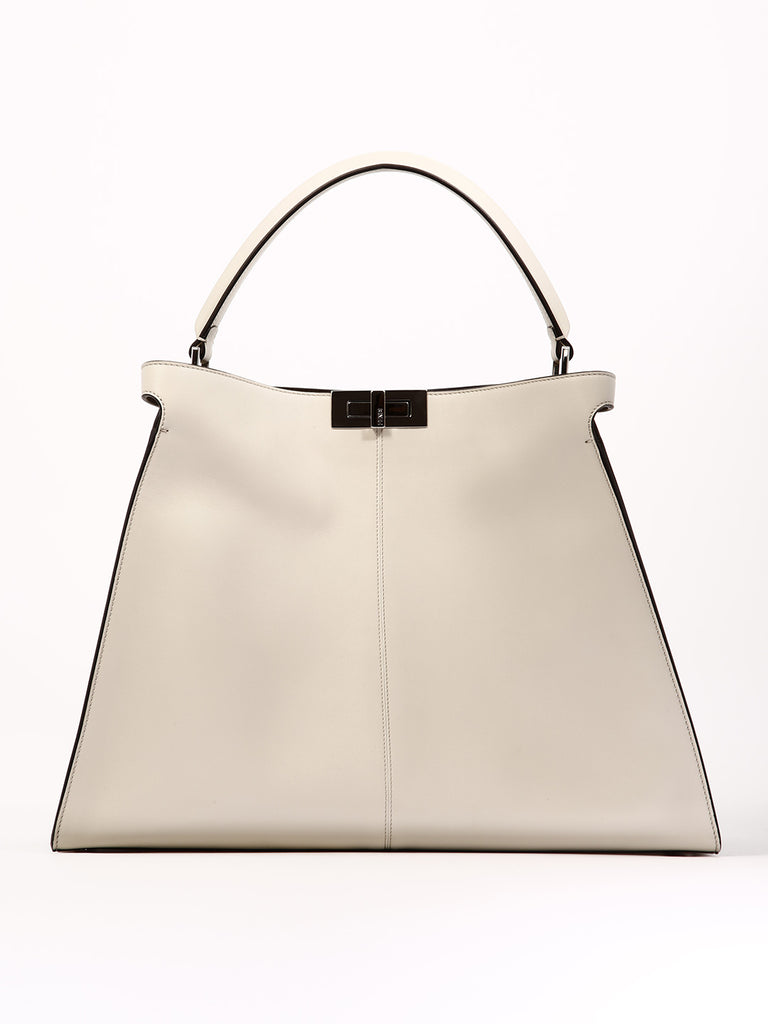 9f619cee47 purchase fendi peekaboo tote bag 13189 1d487