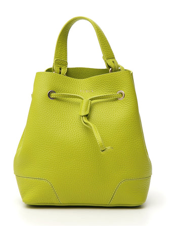 Furla Stacy Bucket Bag