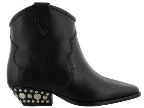 Isabel Marant Studded Dawyna Boots