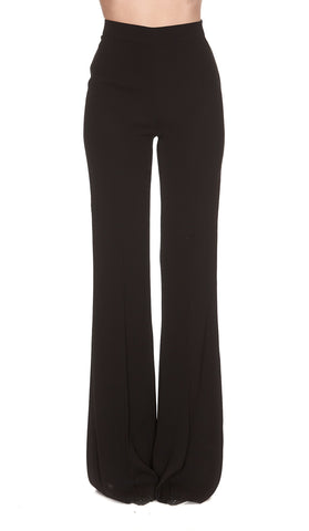 Max Mara Studio Tailored Mirra Trousers