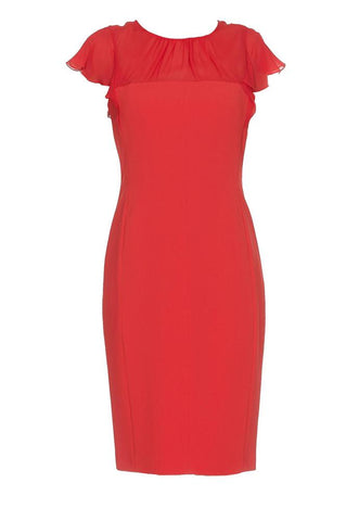 Max Mara Studio Essenza Dress