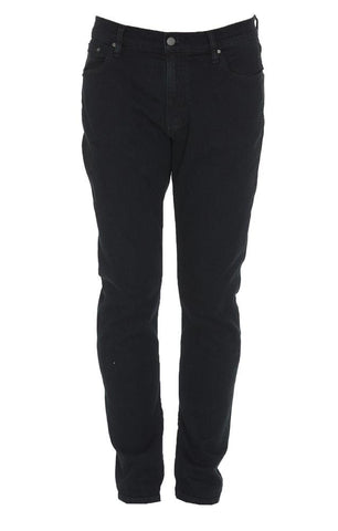 Michael Kors Collection Slim Fit Jeans