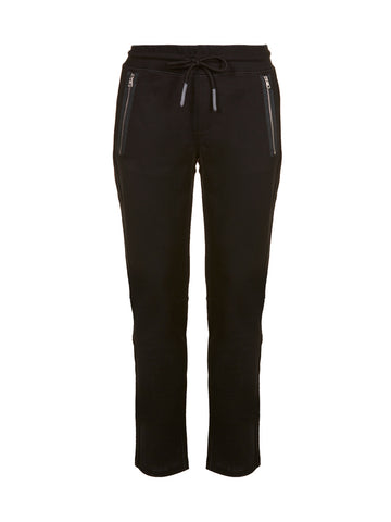Moncler Zip Pocket Trackpants