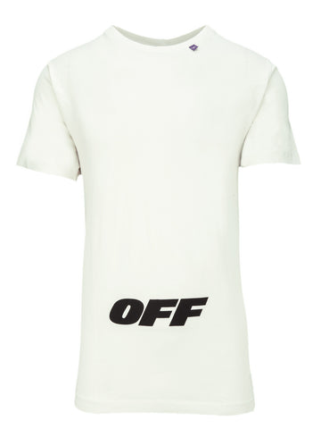 Off-White Logo T-Shirt