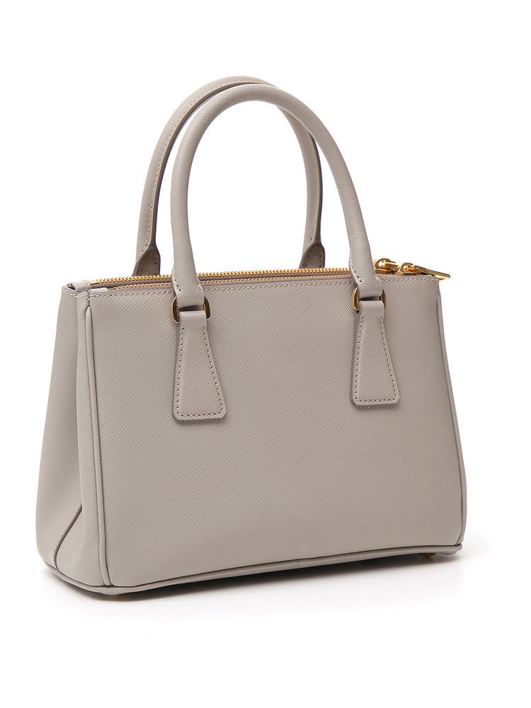 4b36b76b39e6 ... new arrivals prada galleria small tote bag 4e1c6 8b50a