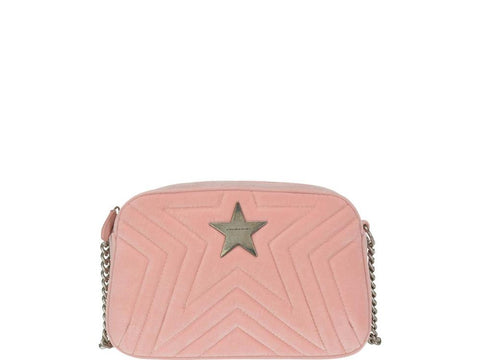 Stella McCartney Small Stella Star Bag