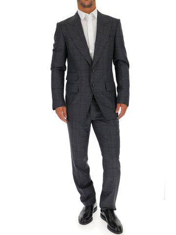 Men S Clothing Sale Tagged Tom Ford Cettire