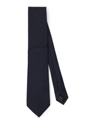 Tom Ford Textured Design Tie