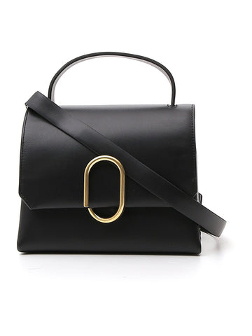 3.1 Phillip Lim Alix Crossbody Bag
