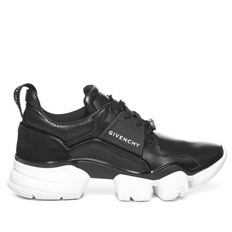 Givenchy Jaw Chunky Sneakers