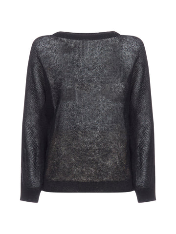 Max Mara Studio Gaia Sweater