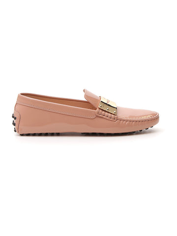 Tod's Gommino Loafers