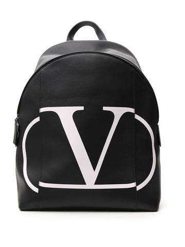 Valentino Garavani VLogo Backpack