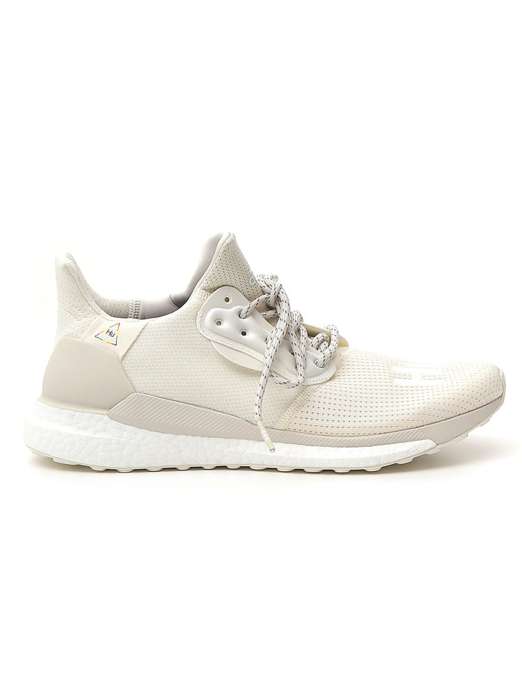 Adidas Originals X Pharrell Williams Sneakers ADIDAS BY PHARRELL WILLIAMS SOLAR HU PRD SNEAKERS