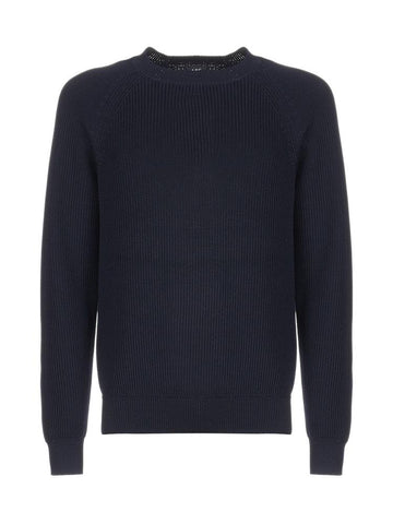 A.P.C. Matt Jumper