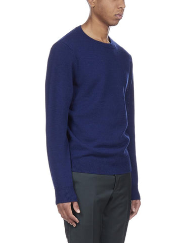 A.P.C. Kingston Jumper