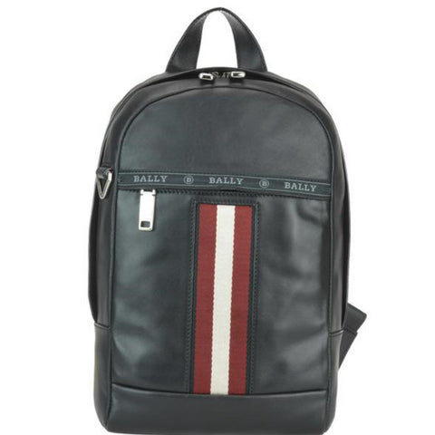 Bally Hari Slingback Backpack