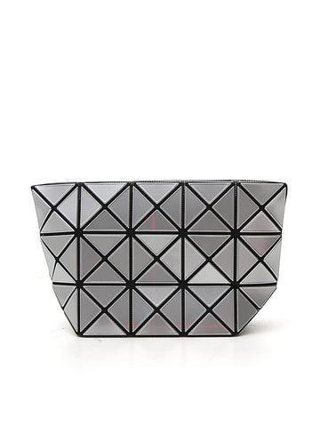 Bao Bao Issey Miyake Lucent Frost Pouch Bag