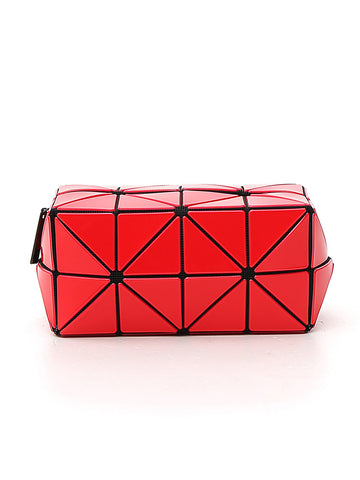 Bao Bao Issey Miyake Lucent Gloss Pouch Bag