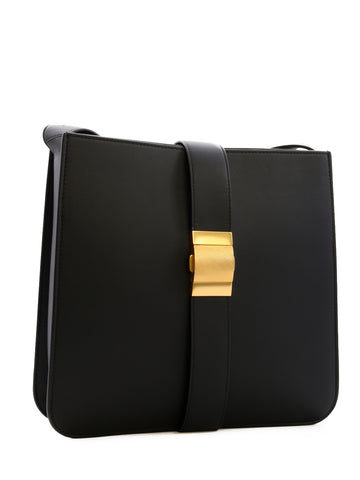 Bottega Veneta Marie Shoulder Bag