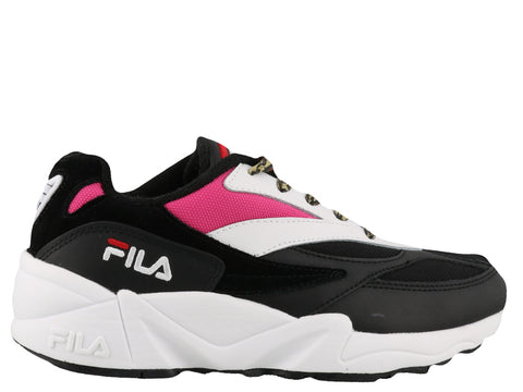 Fila V94M Low Top Sneakers