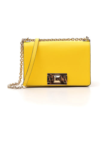 Furla Mini Crossbody Bag