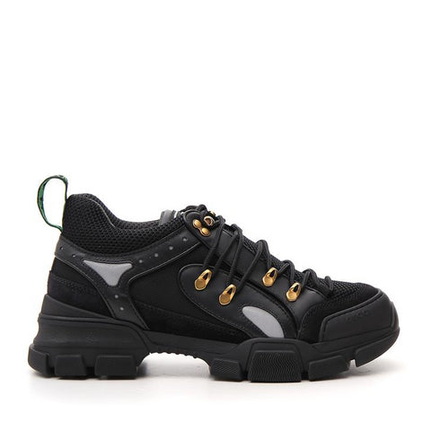 Gucci Flashtrek Sneakers