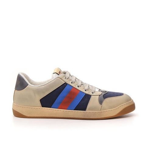 Gucci GG Screener Sneakers