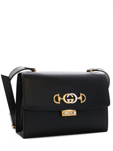 Gucci Zumi Crossbody Bag