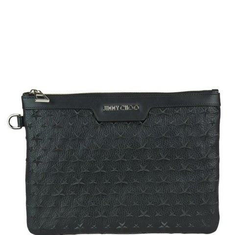 Jimmy Choo Derek Clutch