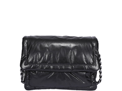 Marc Jacobs Pillow Shoulder Bag