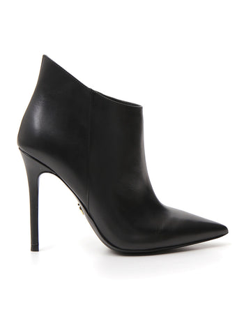 Michael Michael Kors Antonia Pointed Toe Boots
