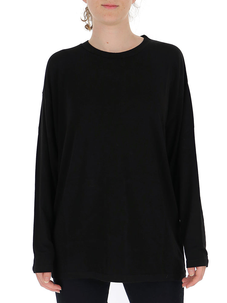 Mm6 Maison Margiela Tops MM6 MAISON MARGIELA LONG SLEEVE BLOUSE