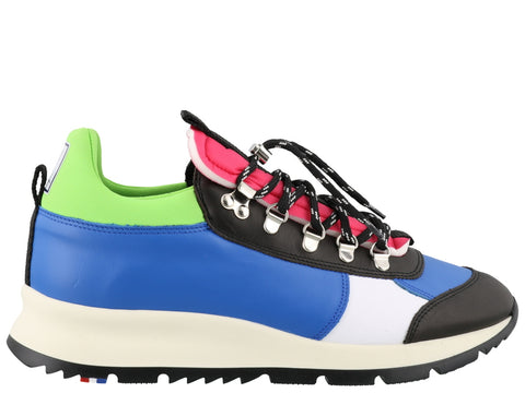 Philippe Model X Rossignol Paris Sneakers
