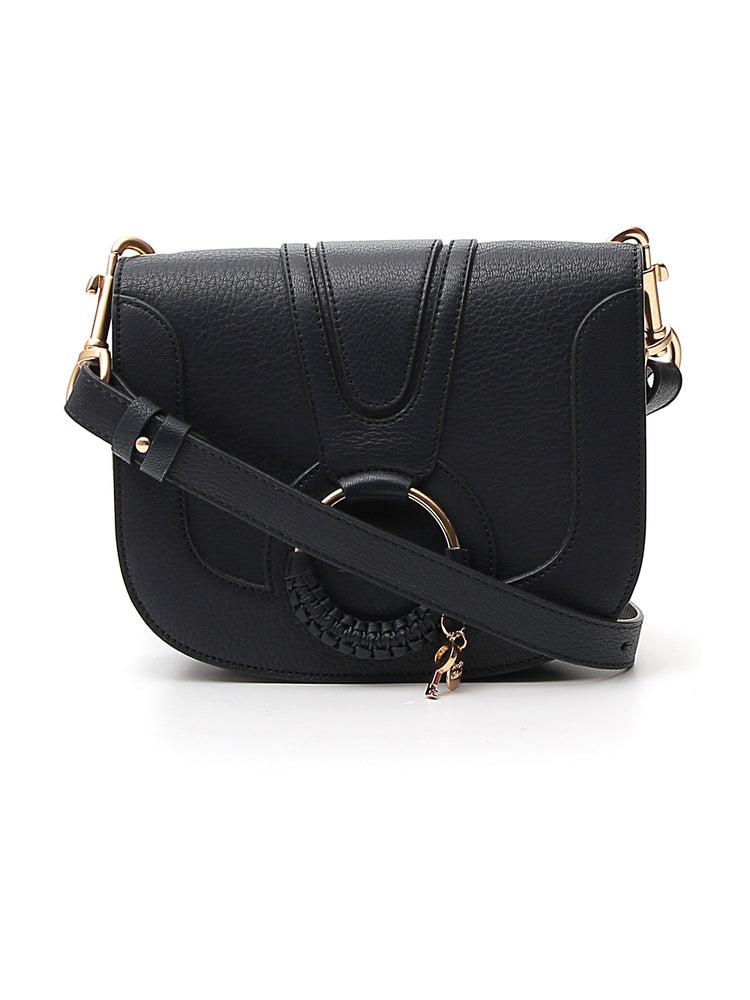 See By Chloé Shoulder SEE BY CHLOÉ SMALL HANA SHOULDER BAG