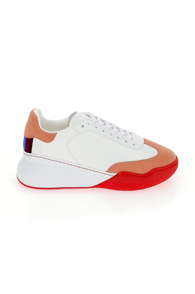 Stella Mccartney Shoes STELLA MCCARTNEY LOOP LOW