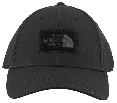 The North Face Logo Baseball Cap