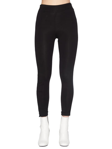 GCDS Side Stripe Leggings