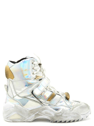Maison Margiela Retro Fit Sneakers