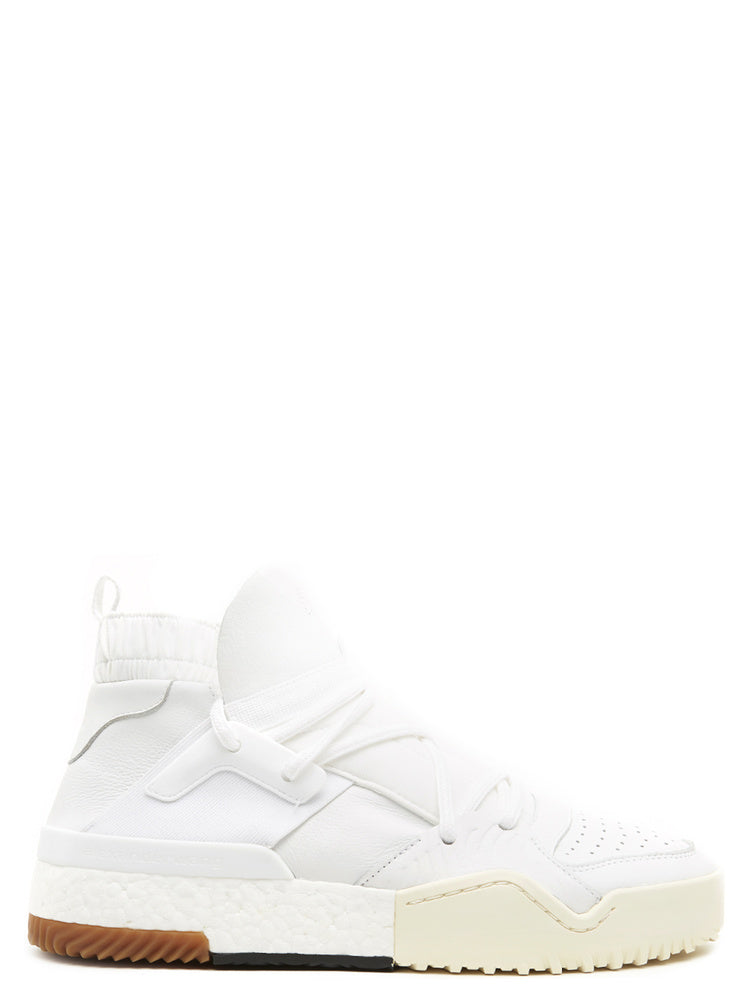 8c97cc57110 Adidas Originals By Alexander Wang AW Bball Sneakers – Cettire