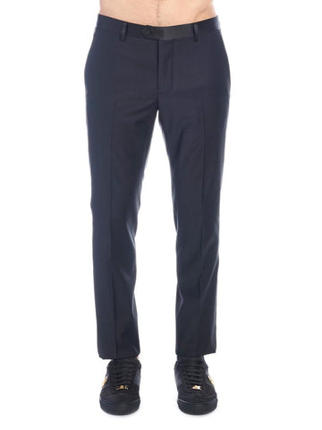 Billionaire Side Band Trousers