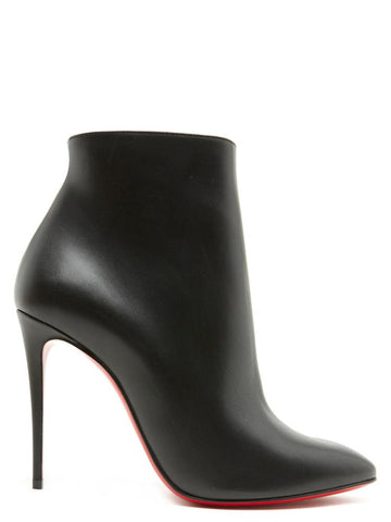 Christian Louboutin Eloise Ankle Boots